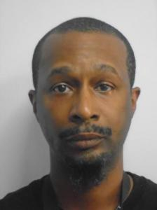 Charles S Spearman a registered Sex or Violent Offender of Indiana