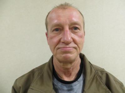 Brenton Dawyne Mast a registered Sex or Violent Offender of Indiana