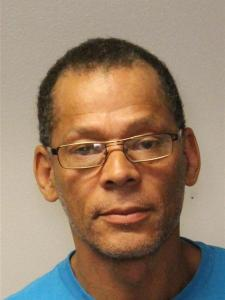 Ronn Lee Johnson a registered Sex Offender of Illinois