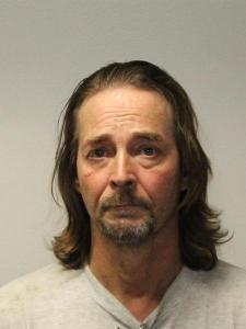 Carl W Pederson Sr a registered Sexual Offender or Predator of Florida