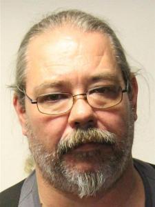 Michael A Krepp a registered Sex Offender of New York