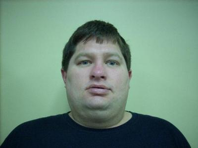 Thomas Anthony Rasche a registered Sex or Violent Offender of Indiana