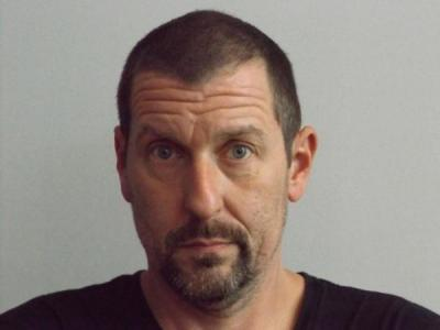 Earl William Anderson a registered Sex Offender of Michigan