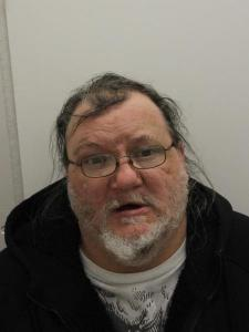 Paul Joseph Dashnaw a registered Sex or Violent Offender of Indiana