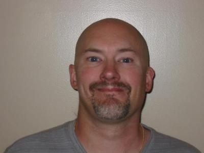 John David Renkiewicz a registered Sex or Violent Offender of Indiana
