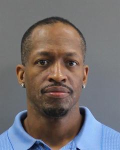 Mishael A Johnson a registered Sex or Violent Offender of Indiana