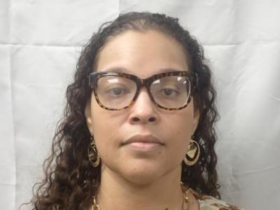 Erin L Baynard-stewart a registered Sex or Violent Offender of Indiana