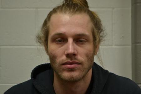 Paul Jay Comer Jr a registered Sex or Violent Offender of Indiana