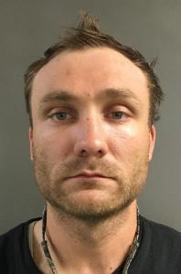 Stephen James Chaney a registered Sex Offender of Maryland