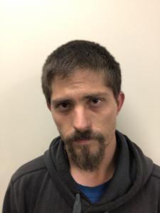 Colton R Martin a registered Sex or Violent Offender of Indiana