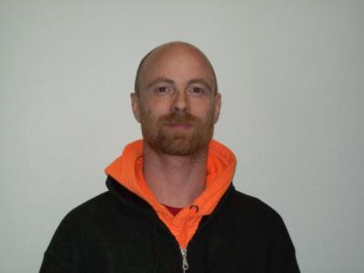 Dominic Aaron Woodward a registered Sex or Violent Offender of Indiana
