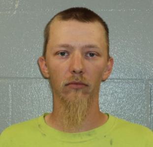 Kyle Lynn Oswalt a registered Sex or Violent Offender of Indiana