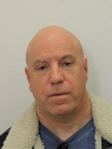 Jeffrey J Lauer a registered Sex or Violent Offender of Indiana