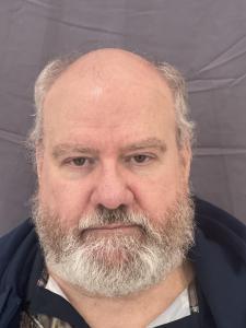 Raymond Turner Alger a registered Sex or Violent Offender of Indiana