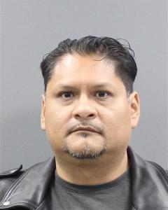 Samuel Franco a registered Sex or Violent Offender of Indiana