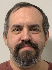 Jonathan Edward Perdew a registered Sex or Violent Offender of Indiana