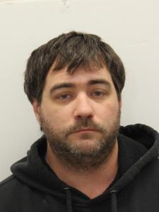 Jeremy Ray Allgood a registered Sex or Violent Offender of Indiana
