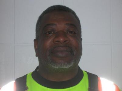 Clifton M Wilkins Jr a registered Sex or Violent Offender of Indiana