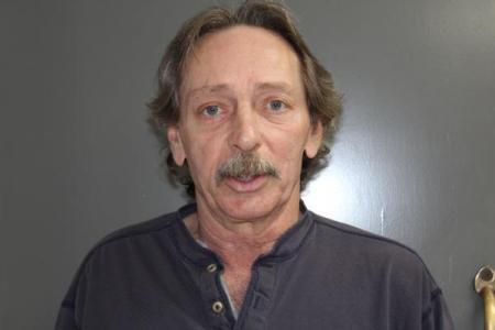 Sammy Duane Dyer a registered Sex or Violent Offender of Indiana