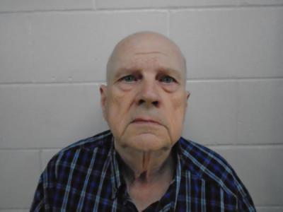 Michael Eugene Pridemore a registered Sex or Violent Offender of Indiana