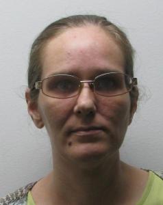 Deborah Lynne Martin a registered Sex Offender of Michigan