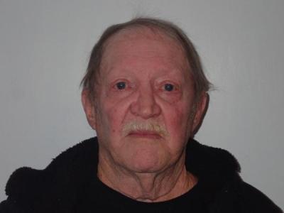 Rondal Lee Johnson a registered Sex or Violent Offender of Indiana