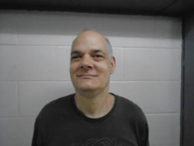 Scott R Mccain a registered Sex or Violent Offender of Indiana