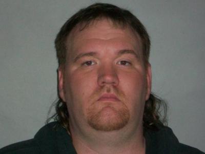 Stephen W Schaeffer a registered Sex or Violent Offender of Indiana