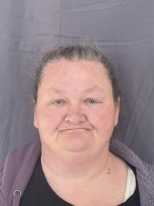 Leslie A Wikstrom a registered Sex or Violent Offender of Indiana