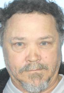 Thomas Nmn Brewer Jr a registered Sex or Violent Offender of Indiana