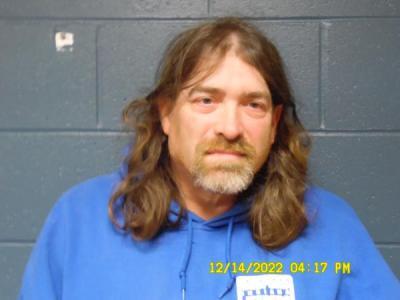 Paul A Lentz a registered Sex or Violent Offender of Indiana