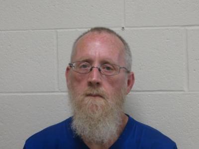 Robert Joe Moore a registered Sex or Violent Offender of Indiana