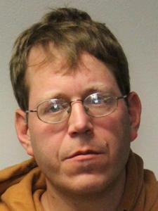 Kersten W Bergren a registered Sex or Violent Offender of Indiana