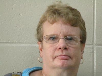 Deanna R Niccum a registered Sex or Violent Offender of Indiana