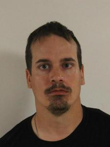 Robert Joseph Christy a registered Sex Offender of Colorado