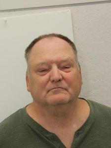 Donald Lee Cochran a registered Sex or Violent Offender of Indiana