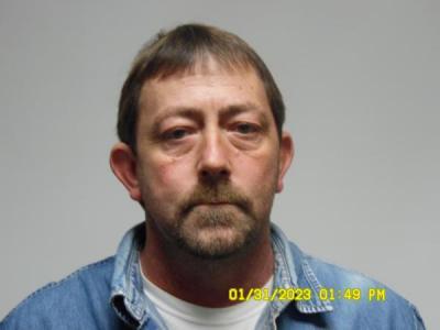 Jason Matthew Bundy a registered Sex or Violent Offender of Indiana