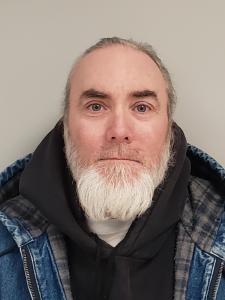 Leo R Landrum Jr a registered Sex or Violent Offender of Indiana
