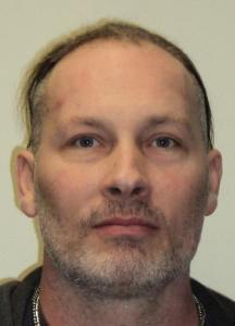 Steven C Whetstone a registered Sex or Violent Offender of Indiana