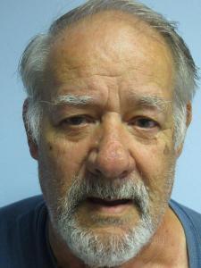 Trowbridge Swan a registered Sex or Violent Offender of Indiana