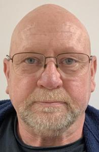 Edward Leon Lambert a registered Sex or Violent Offender of Indiana