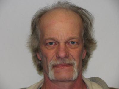 Robert Eugene Perry a registered Sex or Violent Offender of Indiana