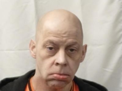 Alex R Aztor a registered Sex or Violent Offender of Indiana