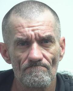 Gary W Golday a registered Sex or Violent Offender of Indiana
