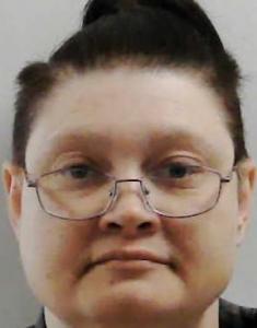 Kristen Elizabeth Horton a registered Sex or Violent Offender of Indiana