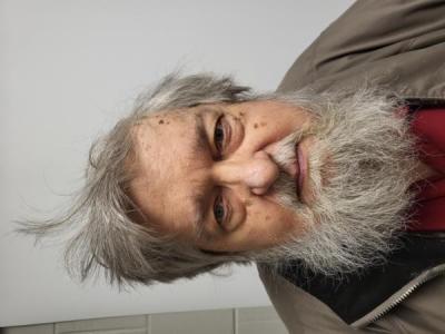 Charles Sterling Riddle Jr a registered Sex or Violent Offender of Indiana