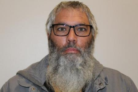 Timmy Lee Reynolds a registered Sex or Violent Offender of Indiana