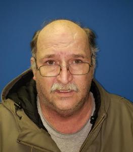 William Jay Deady a registered Sex or Violent Offender of Indiana