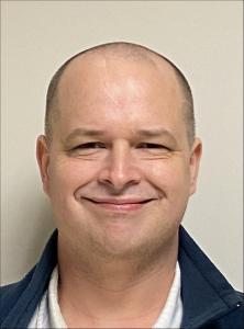 John A Payne a registered Sex or Violent Offender of Indiana