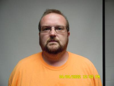 Terry J Browning a registered Sex or Violent Offender of Indiana